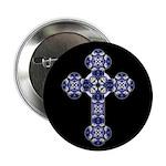 Bluebonnet Cross 2.25