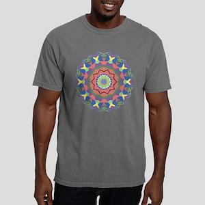 A Colorful Kaleidoscope_86-1.0 Mens Comfort Colors