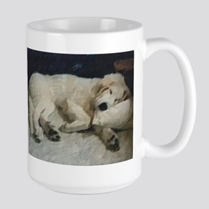 Sweet Pyr Dreams<br>Large Mug