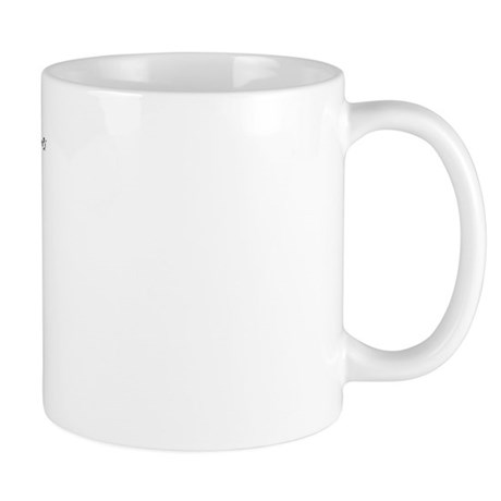 Original Lost Wiener Mug