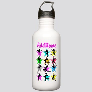 AWESOME SKATER Stainless Water Bottle 1.0L