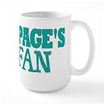 rampages fan.png Large Mug