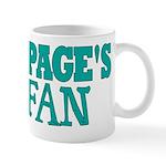 rampages fan.png Mug