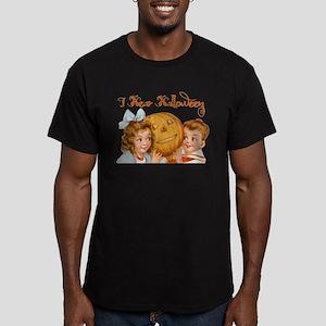I hear Halloween T-Shirt