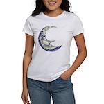 Bedtime Travels Women's T-Shirt