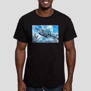 Air Force AC-130 Spectre T-Shirt