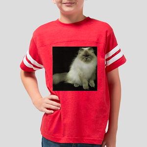 PG206 11X11 Youth Football Shirt