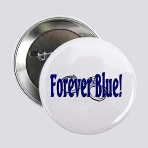 Forever Blue Button