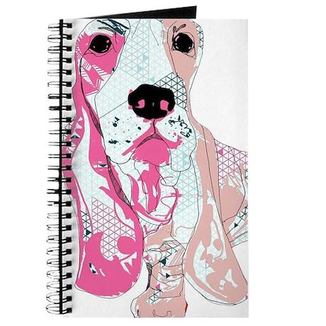 Basset Journal