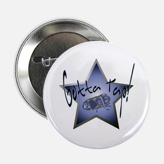 Gotta Tap! Star Button