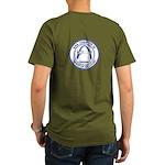 EAA Chapter 32 T-Shirt