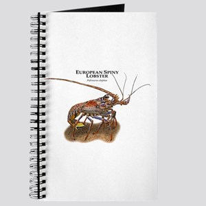 European Spiny Lobster Journal