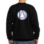 EAA Chapter 32 Sweatshirt