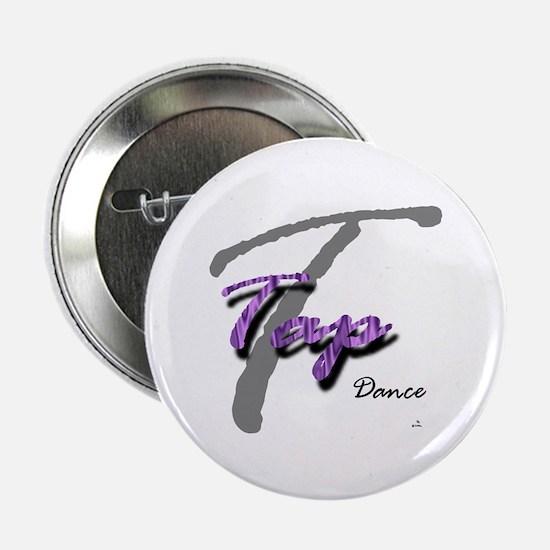 Big T Purple Tap Button