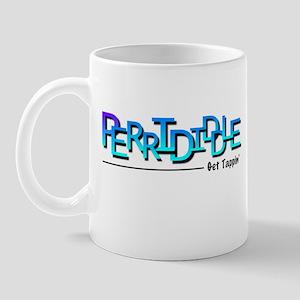 Perrididdle Mug