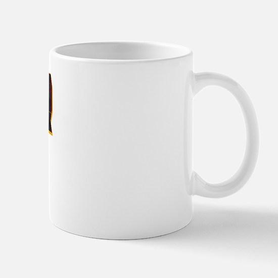 Ulster Scot Mug