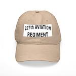 227TH AVIATION REGIMENT Cap
