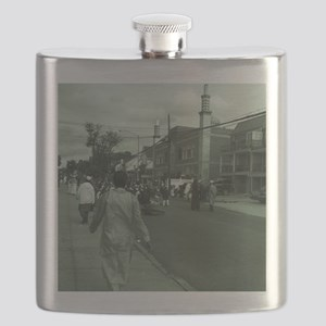 eid in queens Flask