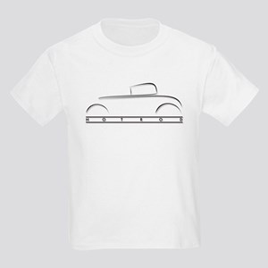 Coupe Kids T-Shirt