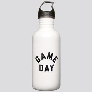 Game Day Stainless Water Bottle 1.0L
