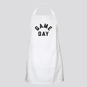Game Day Light Apron