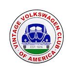 Vvwca Logo Button