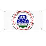 Vvwca Logo Banner