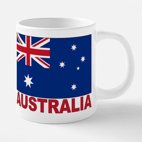 australia_s.gif 20 oz Ceramic Mega Mug