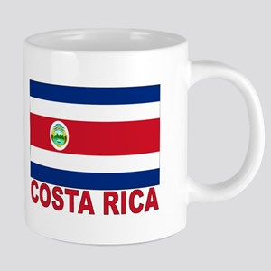 costa-rica_s 20 oz Ceramic Mega Mug