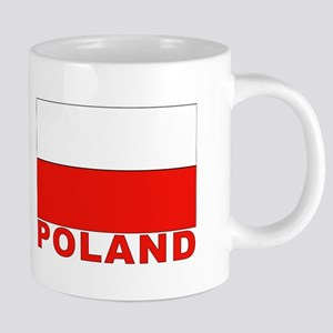 poland_b 20 oz Ceramic Mega Mug