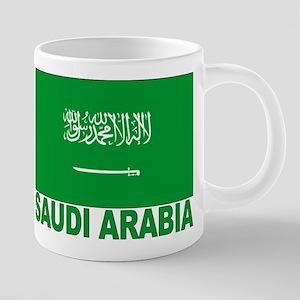 saudi-arabia_b 20 oz Ceramic Mega Mug
