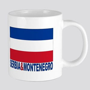 serbia-and-montenegro_b 20 oz Ceramic Mega Mug