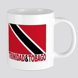 trinidad-and-tobago_b 20 oz Ceramic Mega Mug