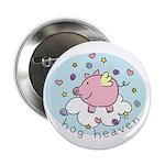 Hog Heaven Button