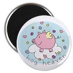Hog Heaven 2.25