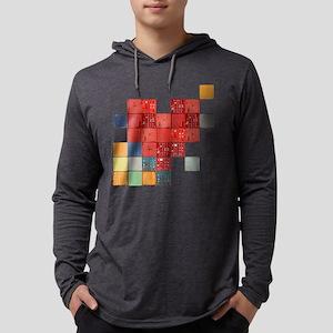 shipping-heart_tr Mens Hooded Shirt