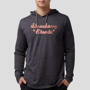 strawberry-blonde_tr Mens Hooded Shirt