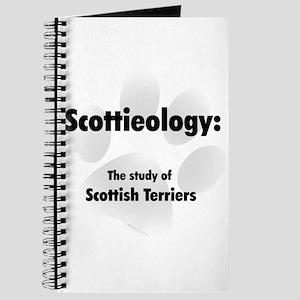 Scottieology Journal
