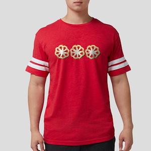 rosette_mug Mens Football Shirt
