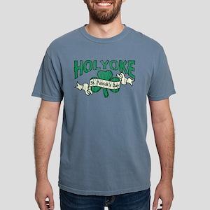 holyoke-st-pats-retro_tr Mens Comfort Colors S