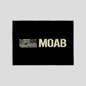 Black Flag: Moab 5'x7'Area Rug