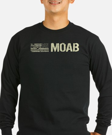 Black Flag: Moab T