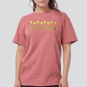 daffodil-pattern_mug Womens Comfort Colors Shi