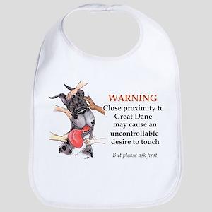 C Mrl warning2 Bib