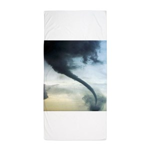 Tornado Banners Medical Product Banners