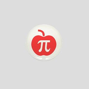 Apple Pi Mini Button
