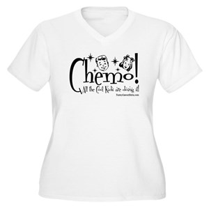 984fb3754a986 Cancer Women s Clothing - CafePress