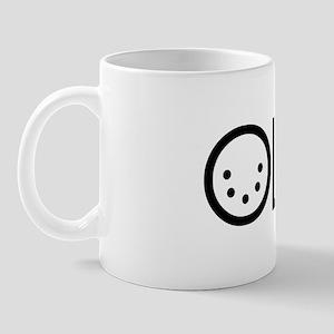 OLA Mug