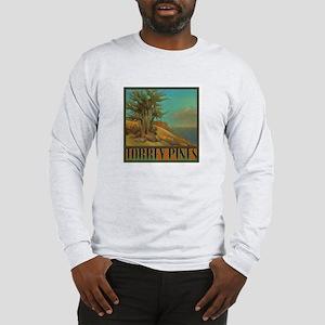 Torrey Pines Golf Cpurse T-Shirt