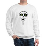 Skelebones Sweatshirt